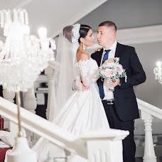 Wedding photographer Artem Latyshev (artemlatyshev). Photo of 22.01.2016