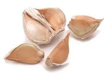 Calling all Garlic Lovers