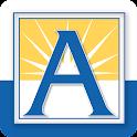 Arlington Public Schools icon