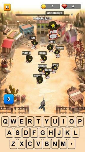Télécharger TEZKOR BARMOQLAR apk mod screenshots 4