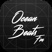 Oceanbeats FM