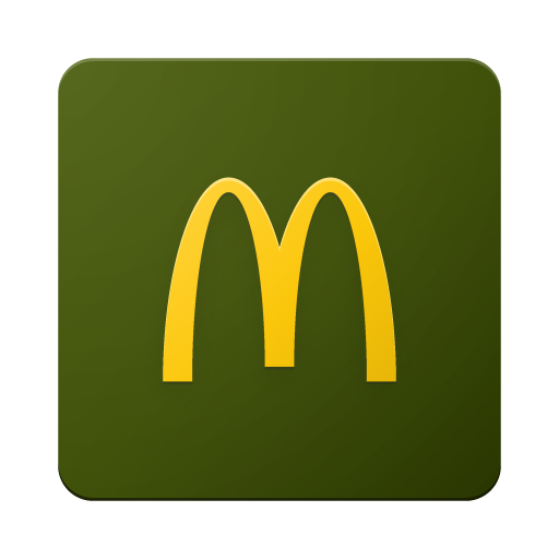 McDonald's for PC