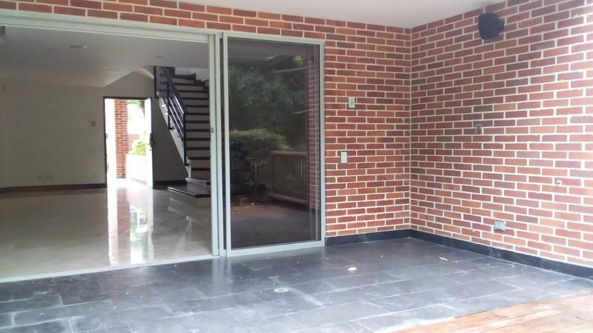 casa en venta san lucas 472-994
