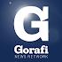 Le Gorafi - Actualités 4.0.5