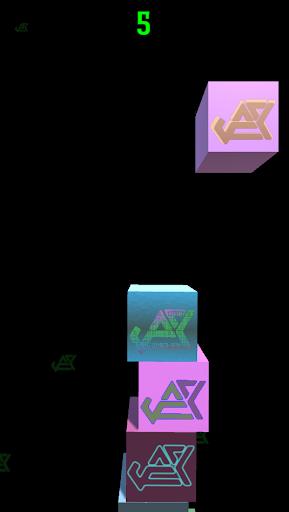Tower J screenshot 1
