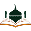 Islamic Library - shamela book reader - paid