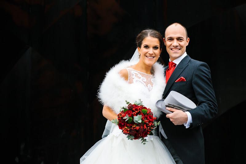 Wedding Annelies & Geert - fotocredits: Yves Schepers Photography