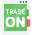 Trade ON - Online Stocks Trading For Beginners download