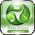 San Judas Laboratorios file APK for Gaming PC/PS3/PS4 Smart TV