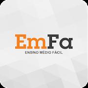 Supletivo EmFa (exclusivo alunos)