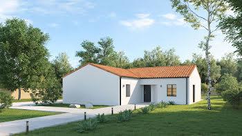 maison à Preignac (33)