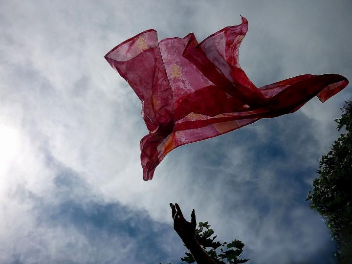 Colpo di vento di roberto-copeta