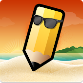 Download Draw Something Free APK on PC