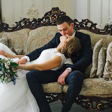 Wedding photographer Irina Petrova (RinPhoto). Photo of 12.07.2017
