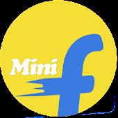 Tải Game Flipkart Mini