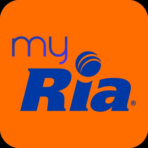 My Ria Es S On Google Play
