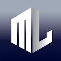 Law Taxi, LLC - Logo