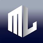 Maloney-Lyons, LLC icon