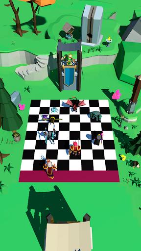 Auto Chess Arena Mobile 4 androidappsheaven.com 1