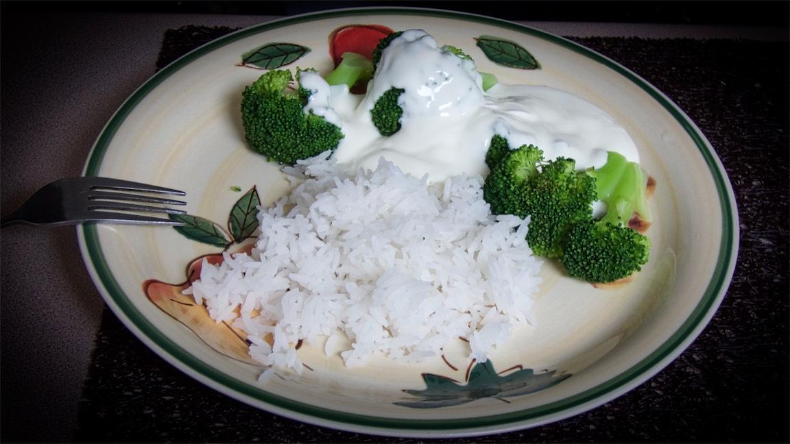 Yogurt 1.jpg