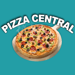Pizza Central Warbreck Moor Gratis