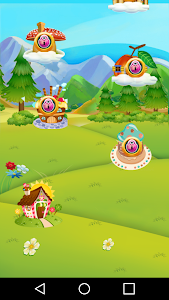 Candy Revels screenshot 1