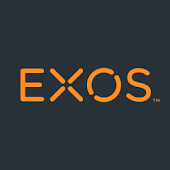 EXOS Movement