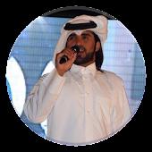 شيلات محمد ال نجم بدون نت