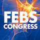 FEBS Congress 2018 (app)