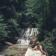 Wedding photographer Dmitriy Rey (DmitriyRay). Photo of 19.06.2017