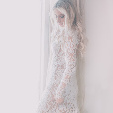 Wedding photographer Vasilis Moumkas (Vasilismoumkas). Photo of 09.06.2018