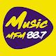 Music FM Recife (app)