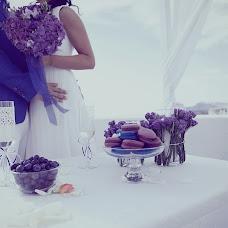 Wedding photographer Evgeniya Ziginova (evgeniaziginova). Photo of 09.03.2016
