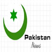 Pakistan News!