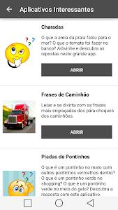 Piadas de Sogra screenshot 6