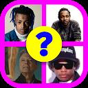 Music Quiz 2018 icon