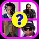 Music Quiz 2018 (game)