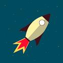 Aiming Rocket PRO icon