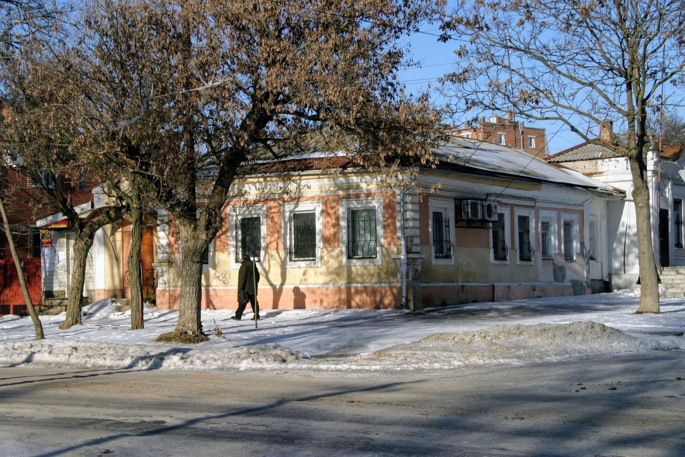 https://sites.google.com/site/istoriceskijtaganrog/cehova-ulica/dom-48