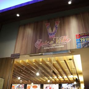 【世界の美食】多民族国家・マレーシアに来たら食べてみたい代表的なインド料理「フィッシュヘッドカレー」