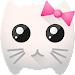 Cute Animals APK