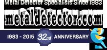 metaldector.png