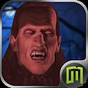 Dracula 1: Resurrection (Full) icon