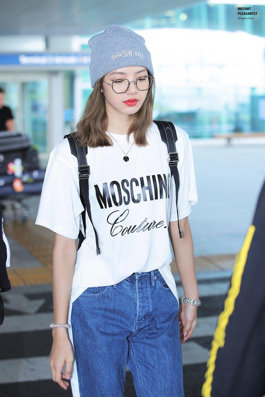 lisa glasses