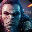 King of Kings - SEA icon