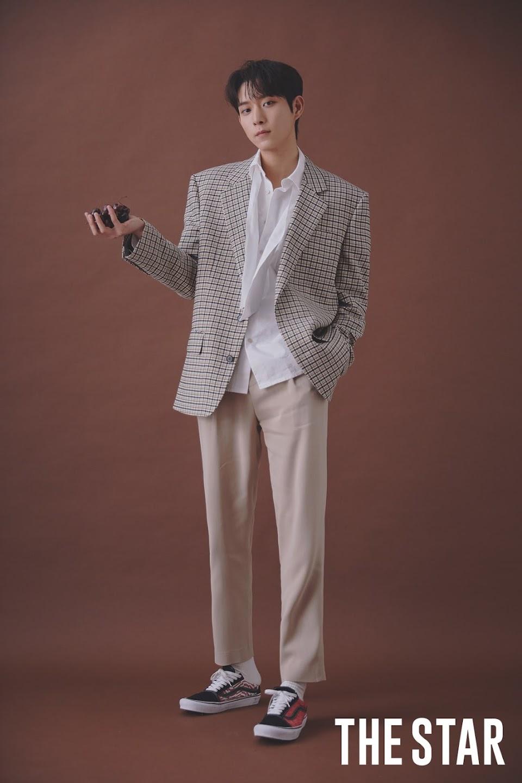 Kim-Young-Dae1