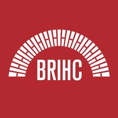 BRIHC small red.jpg