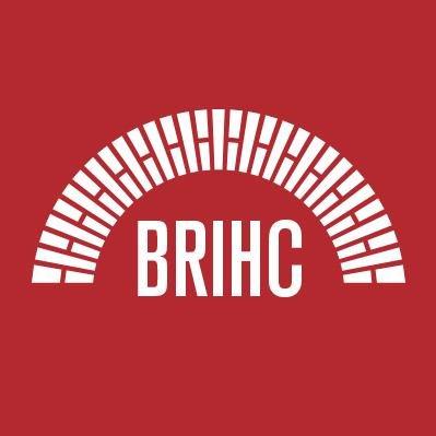 BRIHC small red.jpg