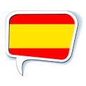 ¡Hola! - Learn Spanish icon