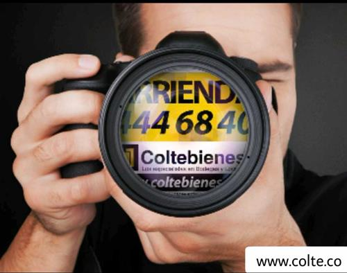 bodegas en venta simon bolivar 495-38247